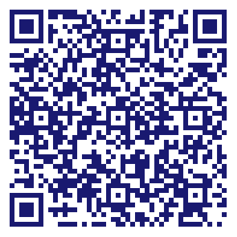 QR-Code for Bettys Family Hair Styling