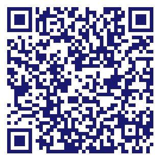 QR-Code for Bettys Flowers