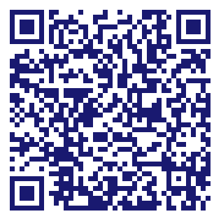 QR-Code for Bettys Kitchen