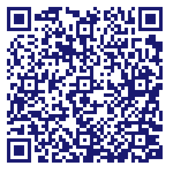 QR-Code for Bettys Tax Service, LLC