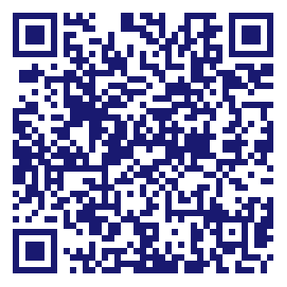 QR-Code for Betz Job Svc