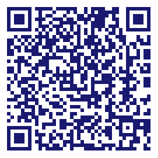 QR-Code for Beulah Baptist Church