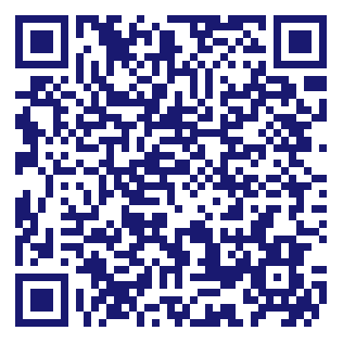 QR-Code for Beulah Vision Assoc