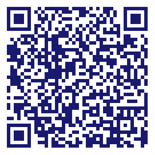 QR-Code for Bevelini Usa Co Inc