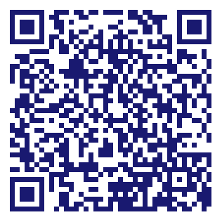 QR-Code for Beverage Warehouse