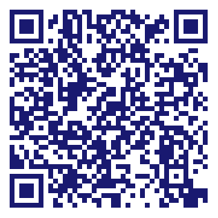 QR-Code for Beverlin Auto Repair