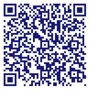 QR-Code for Beverly Anderson Interiors