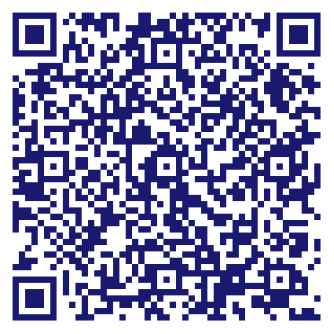 QR-Code for Beverly Bornman Beauty Shoppe
