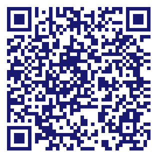 QR-Code for Beverly Healthcare