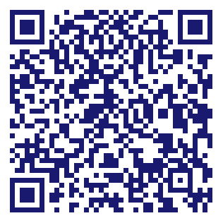 QR-Code for Beverly Jackson