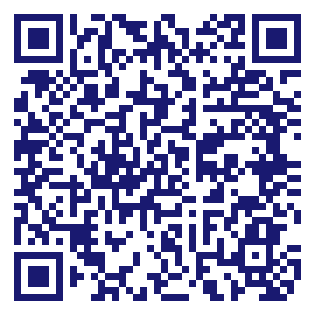 QR-Code for Beverly Thomas Llc