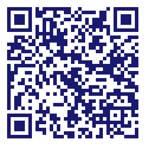 QR-Code for Beverly