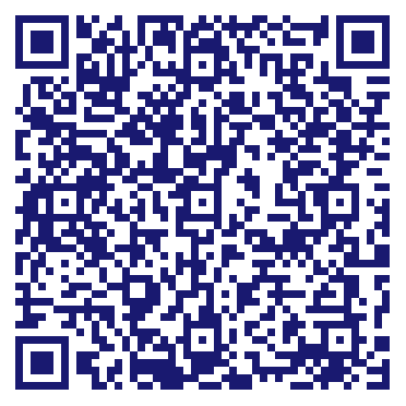 QR-Code for Bevill State Community College