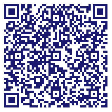 QR-Code for Bevolo Gas & Electric Lights