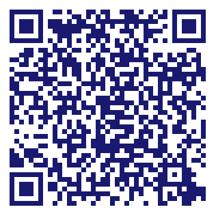 QR-Code for Bevs Barber Shop