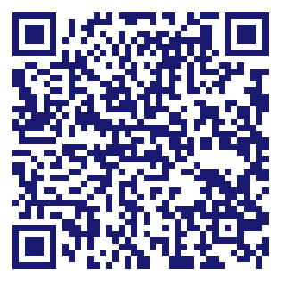 QR-Code for Bevs Bargains