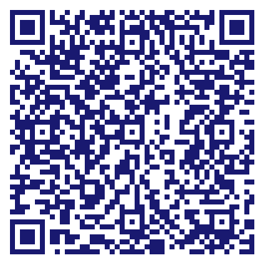 QR-Code for Bevs Home Furnishings & More