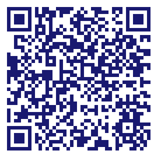 QR-Code for Beyond Muscle