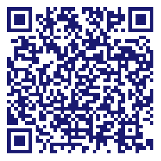 QR-Code for Beyond The Studs