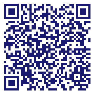 QR-Code for Bf Enterprises Llc