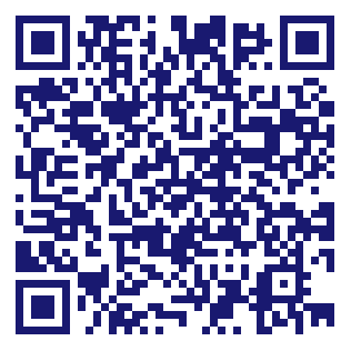QR-Code for Bf Enterprises