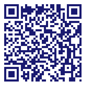 QR-Code for Bfi Inc