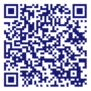 QR-Code for Bgb Enterprises Inc