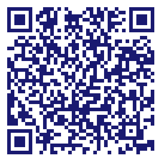 QR-Code for Bge Software Inc