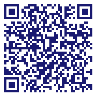 QR-Code for Bgf Industries