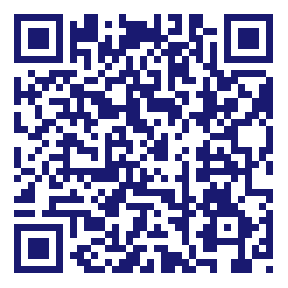 QR-Code for Bgg Llc