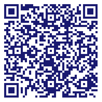 QR-Code for Bgk Texas Property Mngt