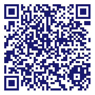 QR-Code for Bh Construction
