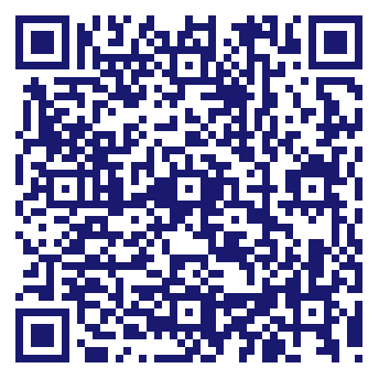 QR-Code for Bh County Attorneys Office