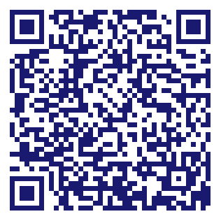 QR-Code for Bharat Movers