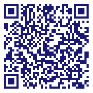 QR-Code for Bharat Ramnanan