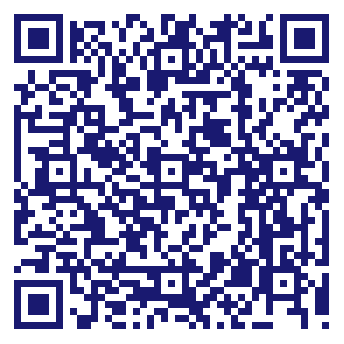 QR-Code for Bhe Managerial Svc Inc