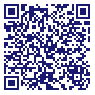 QR-Code for Bhothinard Bhisit