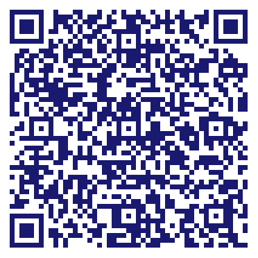 QR-Code for Bi-Mart Membership Discount Stores