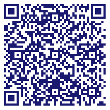 QR-Code for Bi State Auto Acceptance Inc