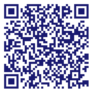 QR-Code for Bi-city Blinds