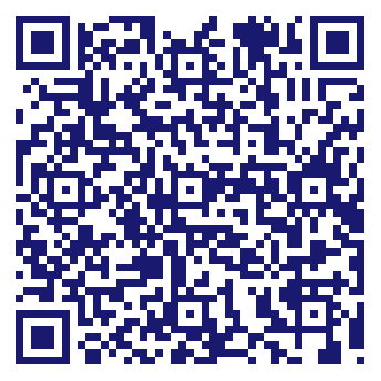 QR-Code for Bi-city Pest Control Co
