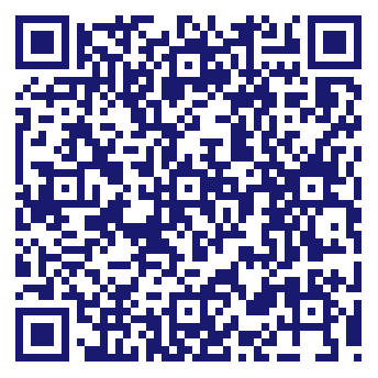 QR-Code for Bi-county Disposal Inc