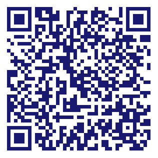 QR-Code for Bi-phonics Sound Labs