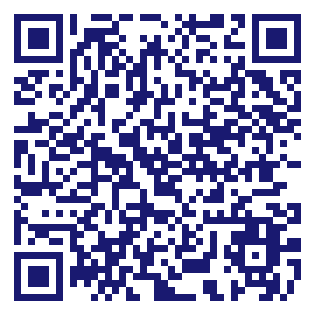 QR-Code for Bibb Baptist Assn