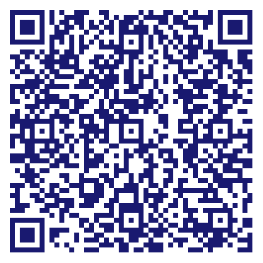 QR-Code for Bibb County Board Of Education