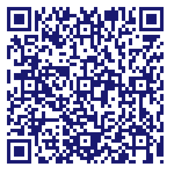 QR-Code for Bibb County Drivers License