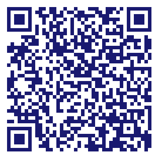 QR-Code for Bibb County E911