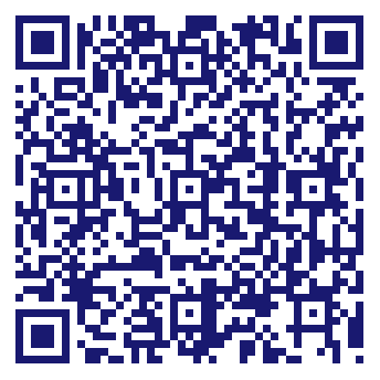 QR-Code for Bibb County Emergency Mgmt