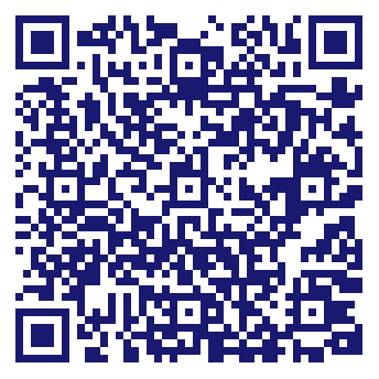 QR-Code for Bibb County High School