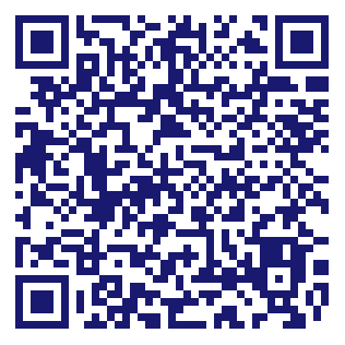 QR-Code for Bible Baptist Church